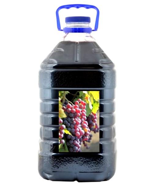 vin-rosu-demidulce-299479