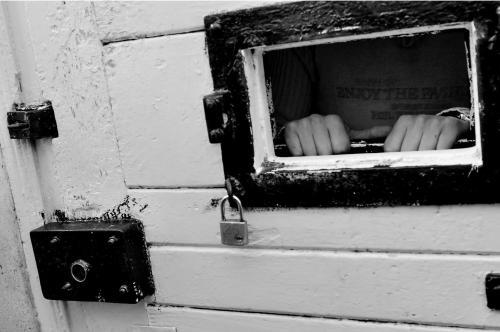 foto-penitenciar