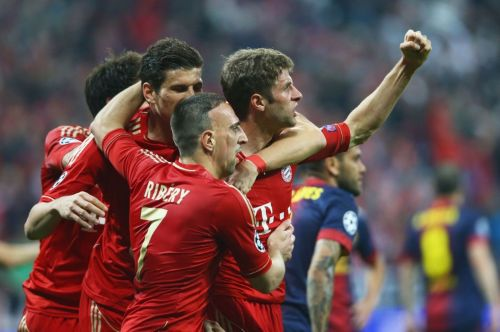 FC-Bayern-Muenchen-v-Barcelona-UEFA-Champions-League-Semi-Final-First-Leg-1850003