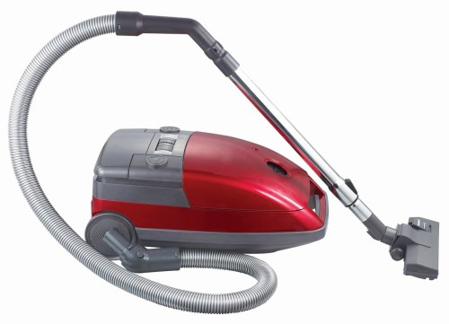 canister-vacuum-cleaner-te-801