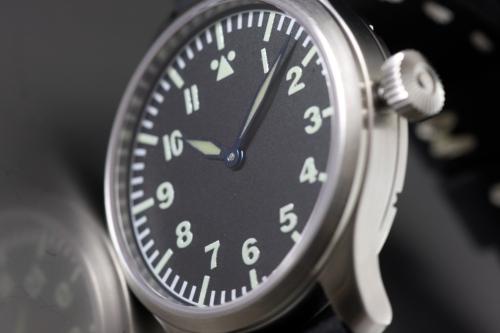 Wakmann-B-Uhr-2