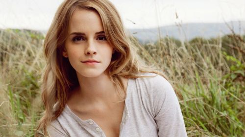 hd-emma-watson-background_3cm6